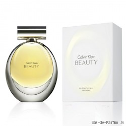 Beauty (Calvin Klein) 100ml women