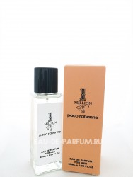 Paco Rabanne 1 Million 60ml