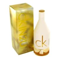 CK In 2u Her (Calvin Klein) 100ml women