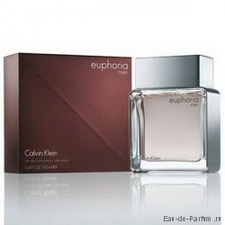 "Euphoria Men ""Calvin Klein"" 100ml MEN"