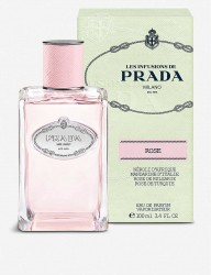 Infusion de Rose (Prada) 100ml women
