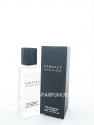 Versace Crystal Noir 60ml
