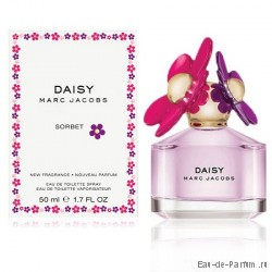 Daisy Sorbet (Marc Jacobs) 100ml women
