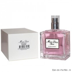 Miss Dior Cherie Blooming Bouquet (Christian Dior) 100ml women (ТЕСТЕР Made in France)