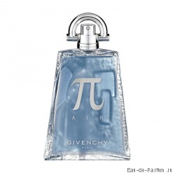 "PI AIR ""Givenchy"" 100ml MEN (ТЕСТЕР Made in France)"
