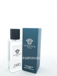 Versace Eros Men 60ml