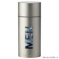 "212 Men ""Carolina Herrera"" 100ml MEN"