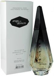Ange ou Demon (Givenchy) 100ml women (ТЕСТЕР Made in France)
