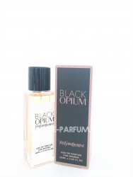 YSL Black Opium 60ml