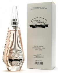 Ange ou Demon Le Secret (Givenchy) 100ml women (ТЕСТЕР Made in France)