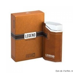 "Legend ""Emper"" for Man 100ml (АП)"