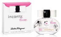 Incanto Bloom (Salvatore Ferragamo) 100ml women