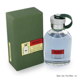 "Hugo ""Hugo Boss"" 100ml MEN"