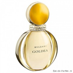 Goldea (Bvlgari) 90ml women (ТЕСТЕР Made in France)