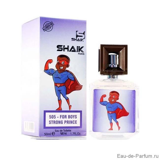 отзывы про парфюмерию