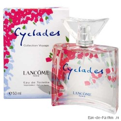 Cyclades (Lancome) 100ml women