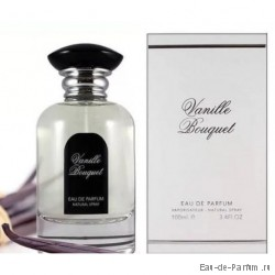 Vanille Bouquet 100ml for Woman (АП)