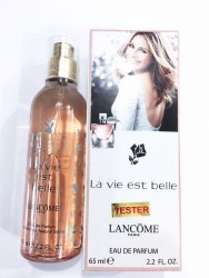 Lancome La Vie Est Belle for women 65ml (ферамоны)