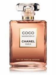 Coco Mademoiselle Intense (Chanel) 100ml women
