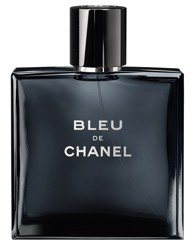 "Bleu de Chanel ""Chanel"" 100ml MEN"