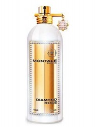 Montale Diamond Rose 100ml