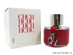 CH (Carolina Herrera) 100ml women