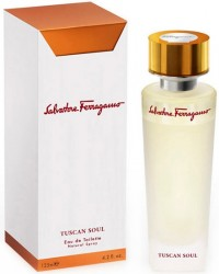 Tuscan Soul (Salvatore Ferragamo) 75ml women