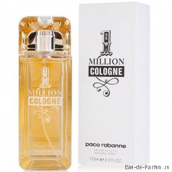 "1 Million Cologne ""Paco Rabanne"" MEN 100ml (ТЕСТЕР Франция)"