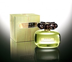 Covet (Sarah Jessica Parker) 100ml women