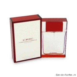 Chic (Carolina Herrera) 50ml women