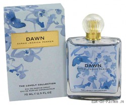 Dawn (Sarah Jessica Parker) 75ml women