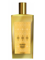 "Lalibela ""Memo"" 75ml (ТЕСТЕР) woman Made in France"