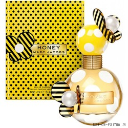 Honey (Marc Jacobs) 100ml women