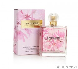 Endless (Sarah Jessica Parker) 75ml women