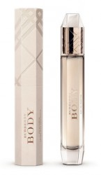 Body (Burberry) 60ml women