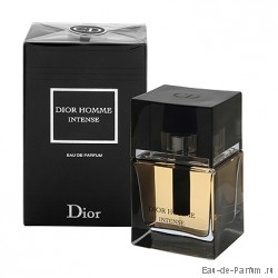 "Dior Homme Intense ""Christian Dior"" 100ml MEN"