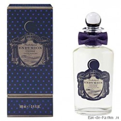 Endymion Penhaligon's MEN 100ml пр-во Англия