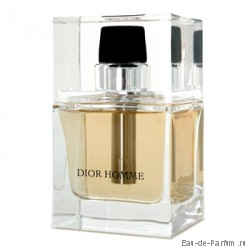 "Dior Homme ""Christian Dior"" 100ml MEN"