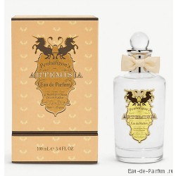 Artemisia Penhaligon's women 100ml пр-во Англия