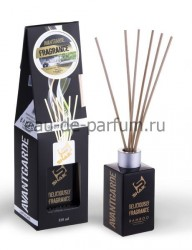 Диффузор Shaik Reed Diffuser Peaceful Home (Мирный Дом)
