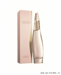 Cashmere Mist Liquid Nude (DKNY) 75ml women