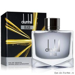 "Dunhill Black ""Dunhill"" 100ml MEN"