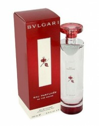 Eau Parfumee au The Rouge (Bvlgari) 100ml women