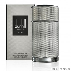 "Dunhill Icon ""Dunhill"" 100ml MEN"