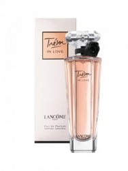 Tresor in Love (Lancome) 75ml women