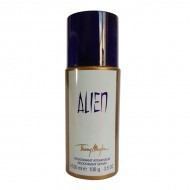 Дезодорант Thierry Mugler Alien 150ml
