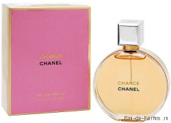 Chance (Chanel) 100ml women