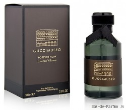 Gucci Museo Forever Now (Gucci) 100ml унисекс