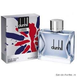 "Dunhill London ""Dunhill"" 100ml MEN"