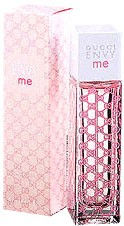 Envy Me (Gucci) 100ml women